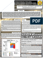 Poster Paleoclimate