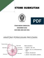 Mastektomi Subkutan Edit Umbu