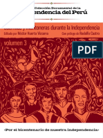 Guerrillas_montoneras_vol3.pdf