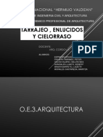 exposicion grup 2 tarrajeo, enlucido y cielo raso.pdf