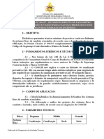 NT+04+-+Parâmetros+mínimos+de+pressão+e+vazão+para+cálculo+hidráulicos+dos+hidrantes.pdf
