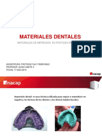 materialesparaimpresiondental