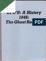 Gross 1972 the Ghost Rockets