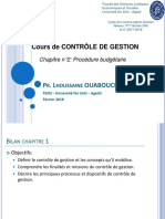 CDG-Ouabouch 1718Etd Chap2
