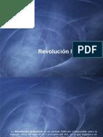 Revolucion Industrial Hda3
