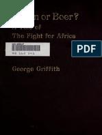 britonorboertale00grifrich[1].pdf