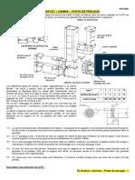 TD2 GEMMA.pdf