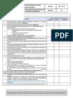 PPR-FO-21 Lista de Verificacion de Requisitos de Registro Nacional de Grados Academicos.pdf