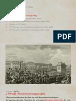 histoire_musique_2_periode_revolutionnaire_2.pdf