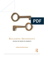 Reclaiming_Archaeology_Beyond_the_Tropes.pdf