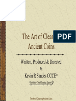 [Kevin_R_Sandes]_The_Art_of_Cleaning_Ancient_Coins(b-ok.org).pdf