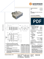 P0378 en VPB-B_-H Progressive Distributor