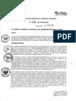 Resolucion Gerencial General n 100-2018-Gr-junin Ggr