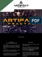 Ai Atft Documentation
