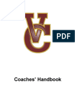 Coach_s_Handbook_revised.pdf