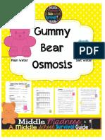 gummybearosmosislab