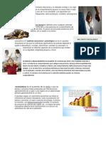 3 Definiciones Del Arte y Las Artes Plasticas La Delincuencia y Desempleo Ley de Desarrollo Social