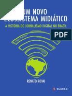 Um_novo_ecossistema.pdf
