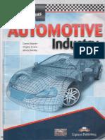 automotive industry.pdf