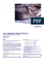 Roccia_excerpt.pdf
