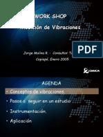 Capacitación Vibraciones_JMR.ppt