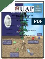 114621042-Monografia-de-La-Fotosintesis.doc