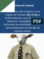 ladoctrinadesatans-131013210853-phpapp02