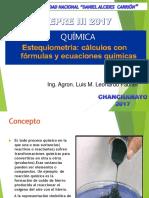 tema 8 quimica