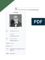Corbusier.docx