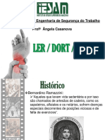 L.E.R_-DORT_OK