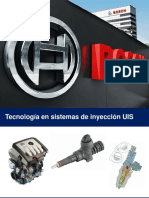 3tecnologiauissystem-140624202103-phpapp01