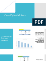 Caso Dylans Motors