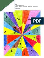 permainan bahasa kemahiran 29 huruf vokal berganding .doc