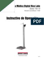 m_130919_rl150_spanish (1)