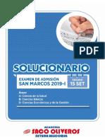 Solucionario San Marcos (15 set 2019).pdf