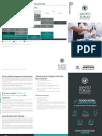 Tecnico en Enfermeria Plan Especial Web 061218
