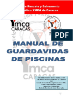 YMCA Manual Guardavidas de Piscinas (1)