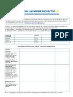 Formulario-Postulación-Proyectos-2019_1