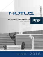 catalogo_notus_radiadores.pdf