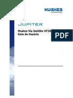 Manual_HT2000_Vers.pdf
