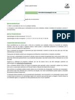 Aef11 Guiao Expl Al 2 2