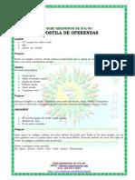 APOSTILA OFERENDAS AFRICANAS ... ADIMU.pdf