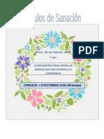 Círculosdesanacion.doc