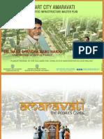 Amaravati Concept Handbook Modified