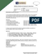 TA-Tercera-Prueba-Métodos-03-Jun-14-SOLUCIONARIO.docx
