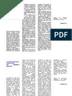 CHARLAS_1_A_LA_10.pdf