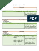 Dialnet-InterpretacionDelTestimonioFlaviano-4613200