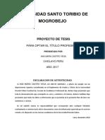 Plan de Tesis Ricardo Palma