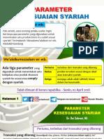 Buku Ensiklopedi Islam Nusantara (Budaya) Full
