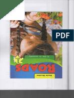 Libro Sara003